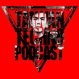 TAIWAN TECHNO PODCAST @ 41 - Dj Zach - 20140410