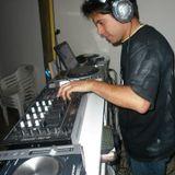 Solunar_Atlantida_Moon crystal_Mayical records- dj set . ( demo) 55min