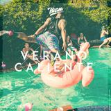 Dj Niam - Verano Caliente 2017