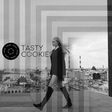 Tasty Cookies - MIX December 2016