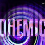 Acidrangers @ Bohemica 23_11_13
