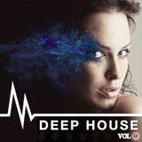 Deep House # Vol 1 - [ Body Sway ] #