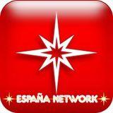 Espana Network Live Radio - Greg Ayo September 2012