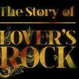 Lover's Rock (90's 80's 70's RnB)