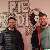 Choke Radio Show [January]