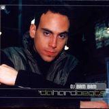 DJ Bam Bam - Da Hard Beats 2