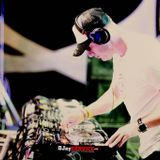 Michael Murica pres Back 2 Static Sessions
