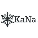 Terry Da Libra presents Enchanted Sounds episode 6 (Part II) KaNa Guest Mix