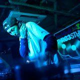 DJ K-SUKE - JPN - Tohoku Qualifier