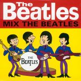 Beatles Mix