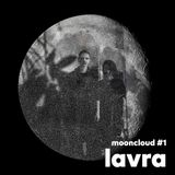 Mooncloud_Lavra