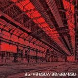 ge/da/tsu [underground hiphop, electoronica tracks]