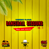 Dancehall Sessions Vol. 2