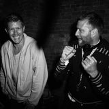 PLAYLISTER PRESENTS DISCO TO DEEP