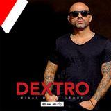 Dextro_Tanira Radio Show April 2017