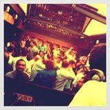 Stamina @ B018 Beirut Special January 2011