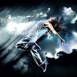 House Electro & Dance Mix #2