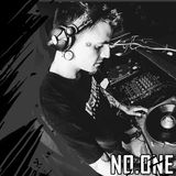 DNB Soldiers Podcast Killerdrumz #011 - NoOne (COL)