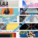 Santi's Latin Indie Pop Mix 2015 Part 2