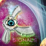 Signals chillout mix