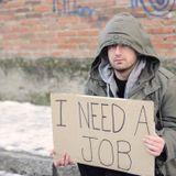 Nezaměstnanost&práce - Vrakshow 2.4.2015