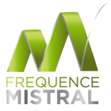 Mixtral du 12 mars - Avec Marty et Nescro