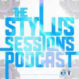 Dj Stylus Presents - Summer Splash 2012