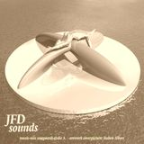 JFD Sounds Summer 2018 (Live Mix)