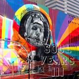 Soul Years III - Zupany (DJ mix)