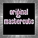 Original Mastercuts: Immy - 10-Nov-2013