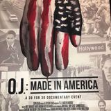 20160623 Gone Girl Gone, O.J. Made in America, & Child Support