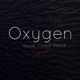 Oxygen Radio Mix 03 (New Releases)