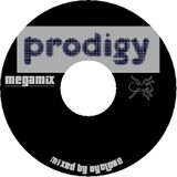 Prodigy Megamix