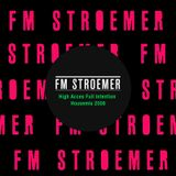 FM STROEMER - High Acces Full Intention Essential Housemix 2008