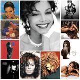 Janet Jackson Mix