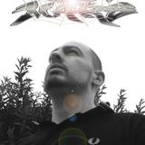 Psykomars - Retro techno 29.10.2011