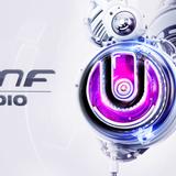 Pan-Pot and Josh Wink - Umf Radio 470 - 18-MAY-2018