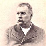 Вечір-посвята _Кропивницький_175 років