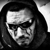 DJSlayer89 Lost club April 14th 2013 Mix 2