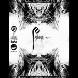 SUB FM - BunZ & Prism - 07 03 13