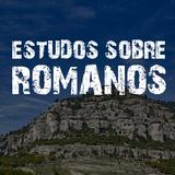 Limeira_2014_-_Estudos_sobre_Romanos_7_-_1a_parte