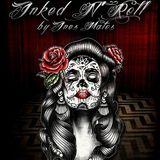 Inked n'Roll T1E02