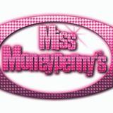 Miss Moneypennys Global Radio Show Presented by Jim Shaft RYan Week 3