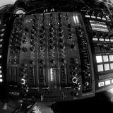 mix #7 [bunker techno]