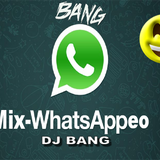 Mix Whatsappeo 2016