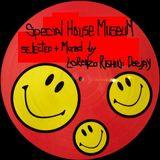 Special House Museum - Trentaseiesima Puntata - Nuova Serie