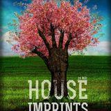 Misha Federal - House Imprints Live Mix [24.05]