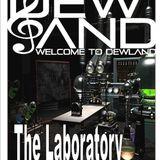 DJ DEW (THE 18 CHAMBERS VOLUME 4)