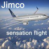 Jimco_Sensation Flight