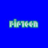 """""""Fifteen"""""""